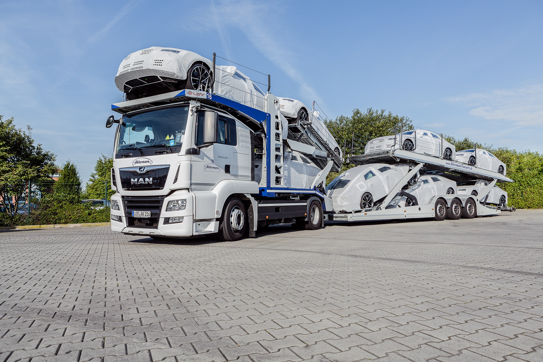 4.jpg – Akkermann Transporte GmbH