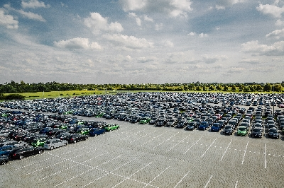 37.jpg - Akkermann Transporte GmbH