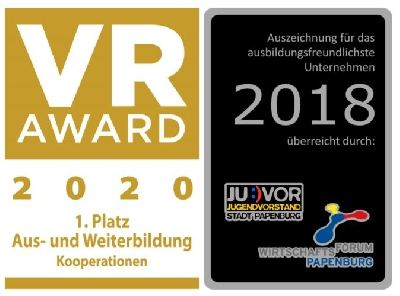 Preise Bunte.JPG - Bunte Spedition GmbH