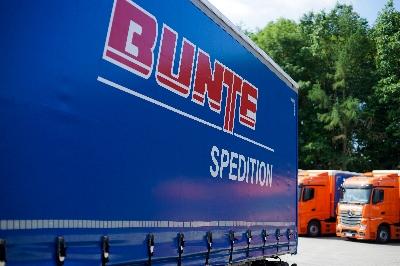 DSC04116.jpg - Bunte Spedition GmbH