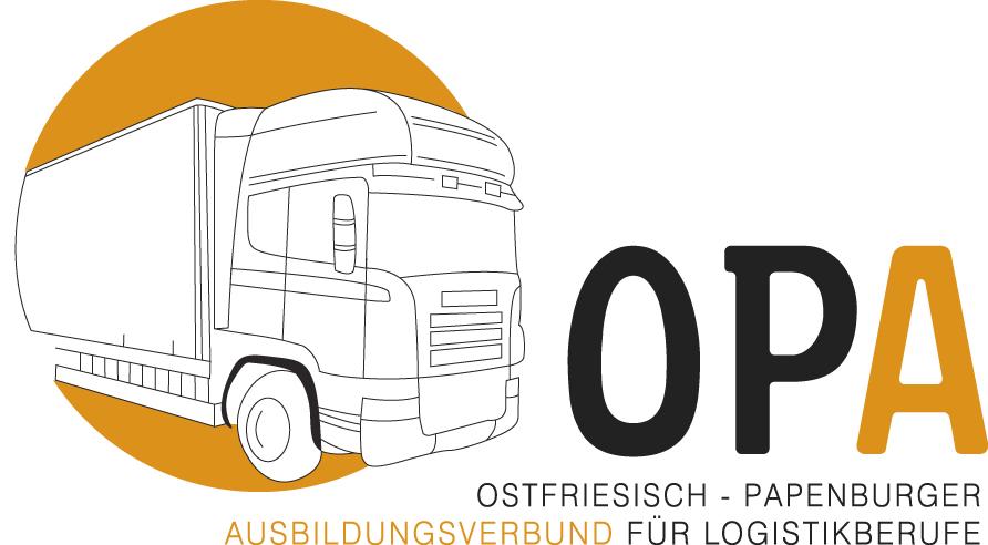 OPA_Logo_final.jpg – Bunte Spedition GmbH
