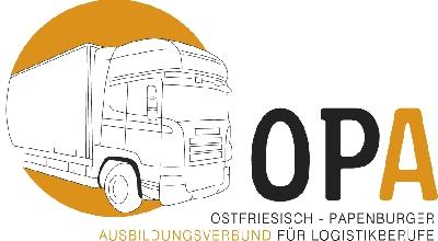 OPA_Logo_final.jpg - Bunte Spedition GmbH