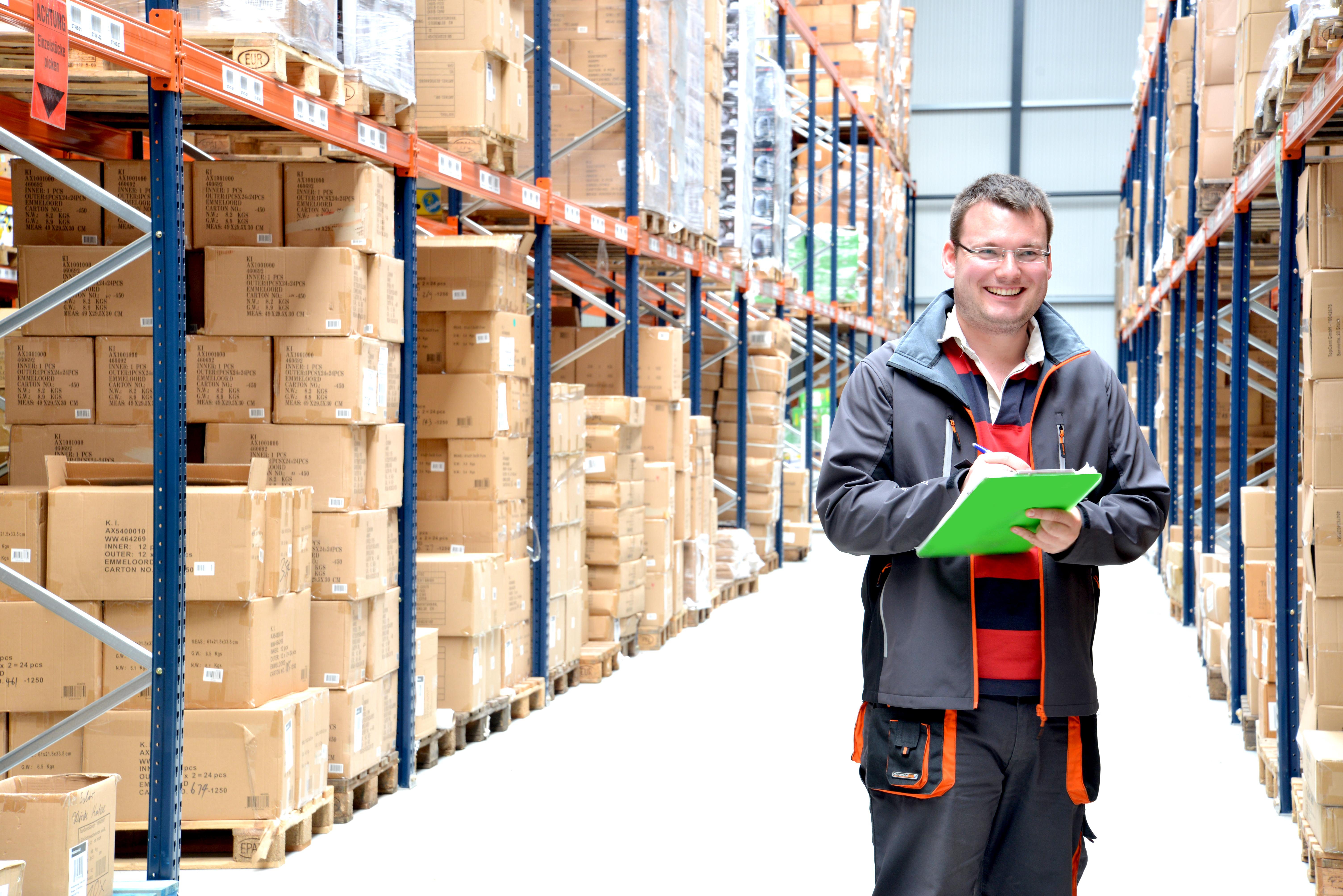 Jens.jpg – Kaufhaus Rolf Wreesmann GmbH & Co. KG