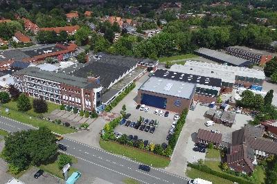 Rolf Janssen GmbH.jpg - Rolf Janssen GmbH Elektrotechnische Werke