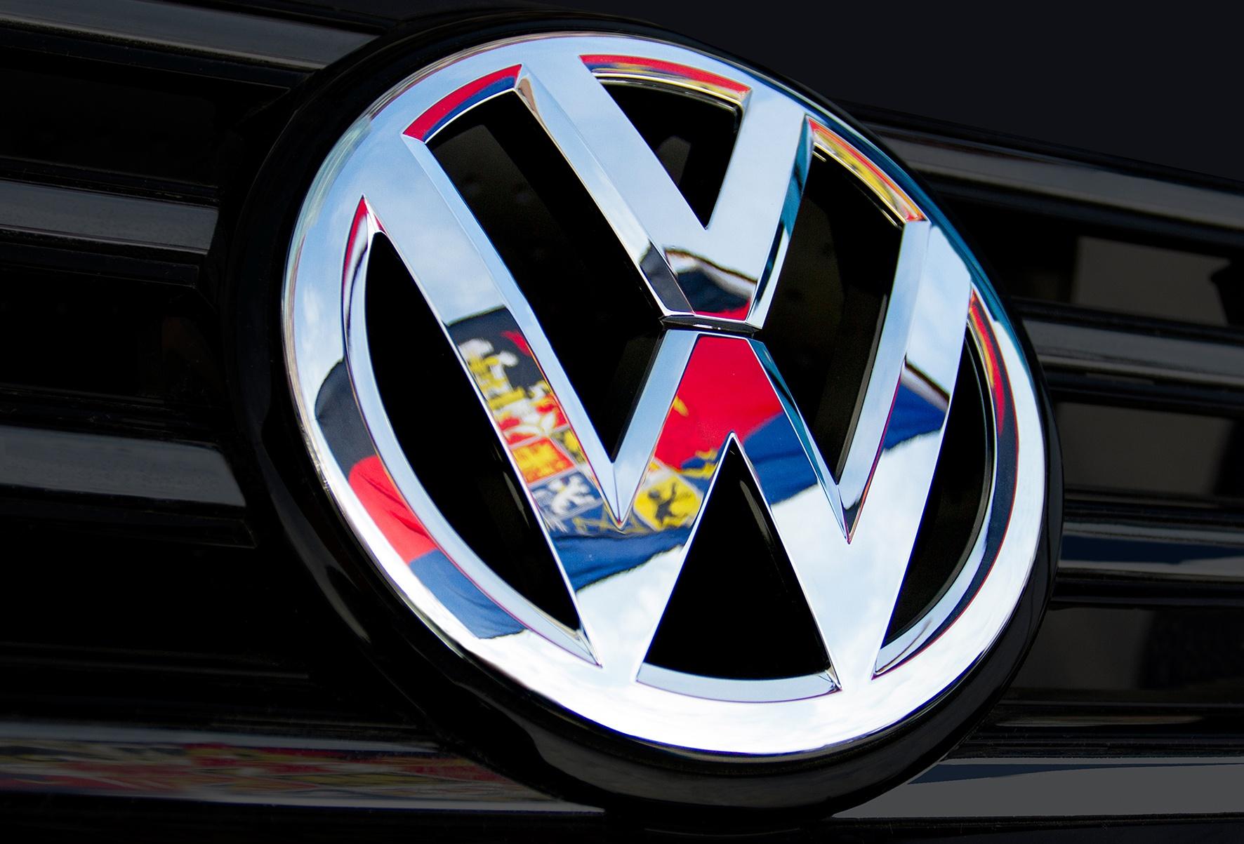 Volkswagen_Ostfriesland.jpg – Volkswagen AG Werk Emden / Akademie Emden