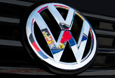 Volkswagen_Ostfriesland.jpg - Volkswagen AG Werk Emden / Akademie Emden