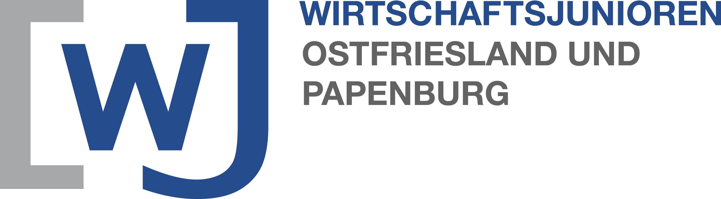 Logo WJ IHK.jpg