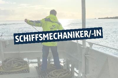 Schiffsmechaniker.jpg - AG