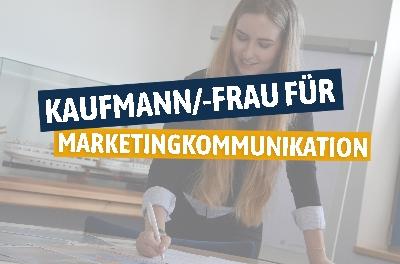 Marketingkauffrau.jpg - AG