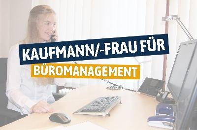 Büromanagement.jpg - AG