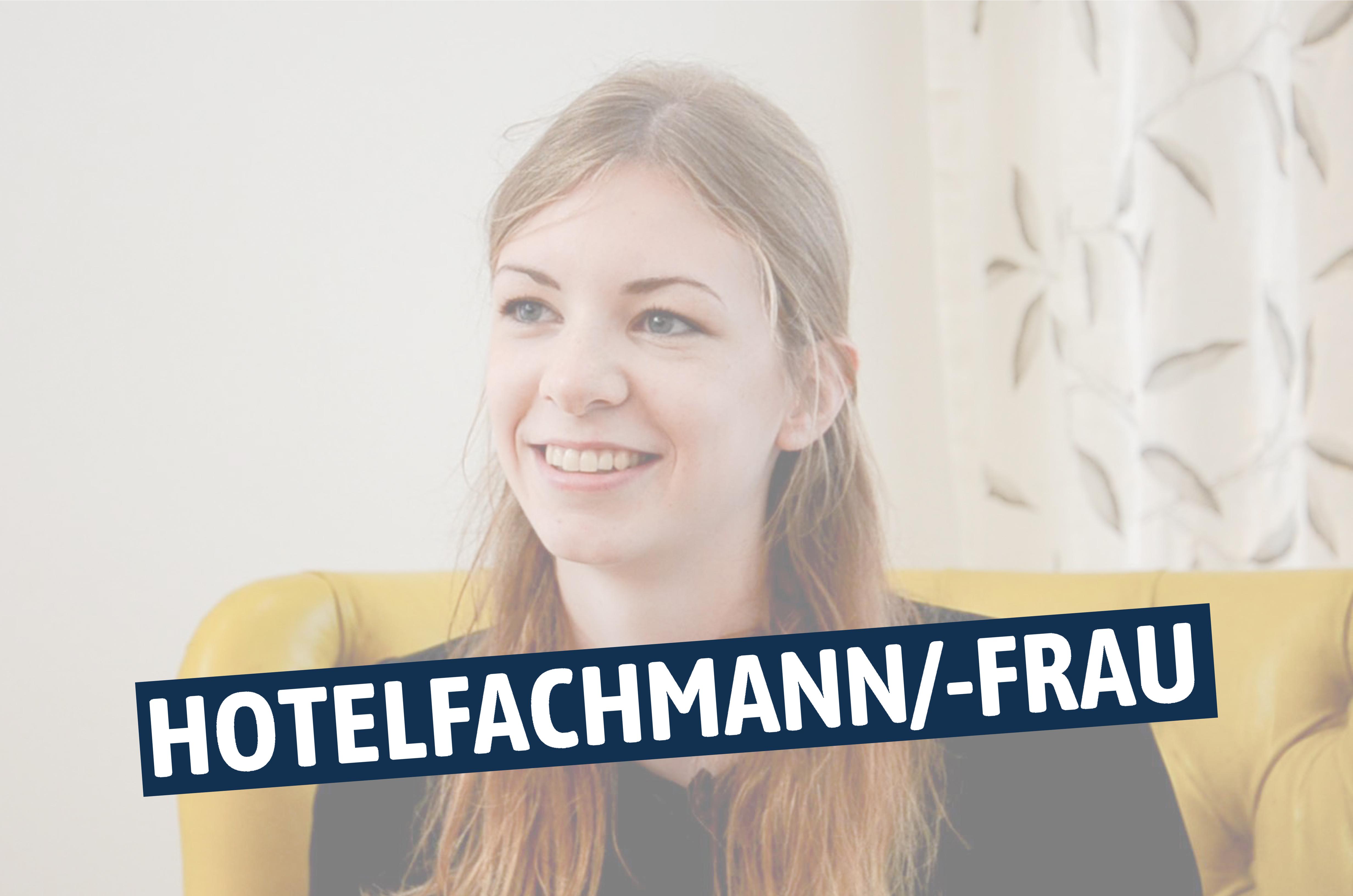 Hotelfachfrau_HotelsVJZ.jpg – AG