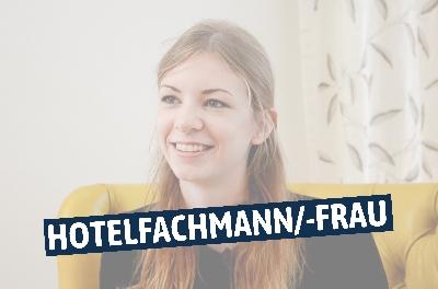 Hotelfachfrau_HotelsVJZ.jpg - AG