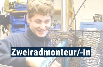Zweiradmonteur.jpg - AG