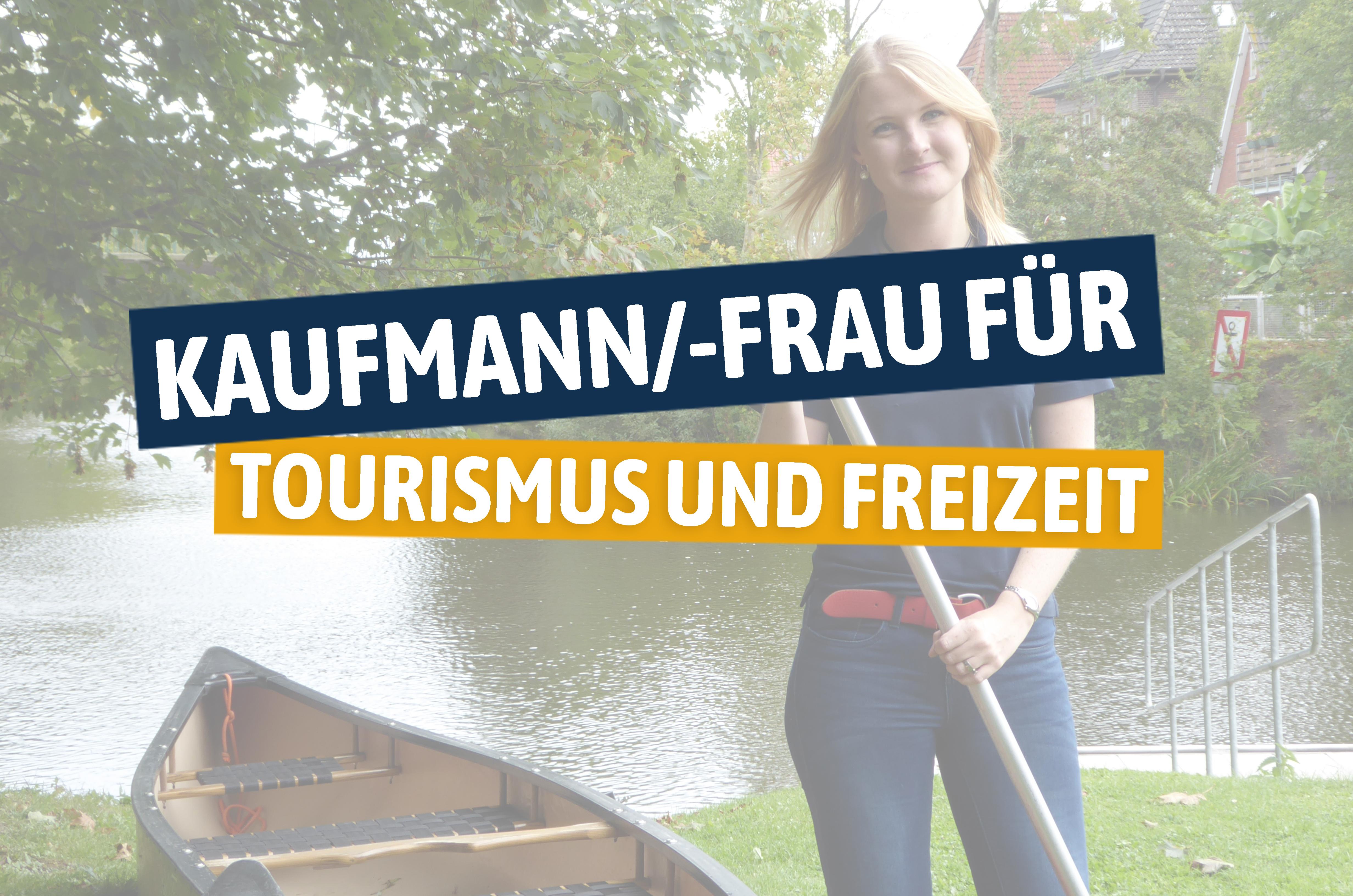 Tourismus und Freizeit.jpg – AG