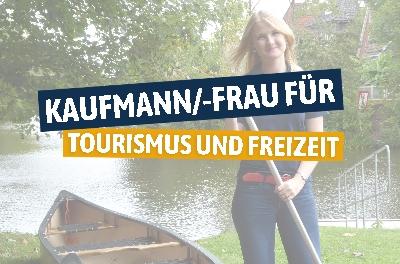 Tourismus und Freizeit.jpg - AG