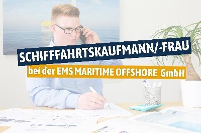 Schifffahrtskaufmann.jpg - AG