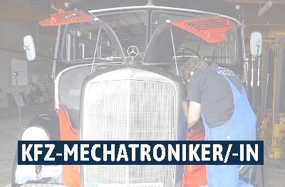 KFZMechatroniker.jpg - AG