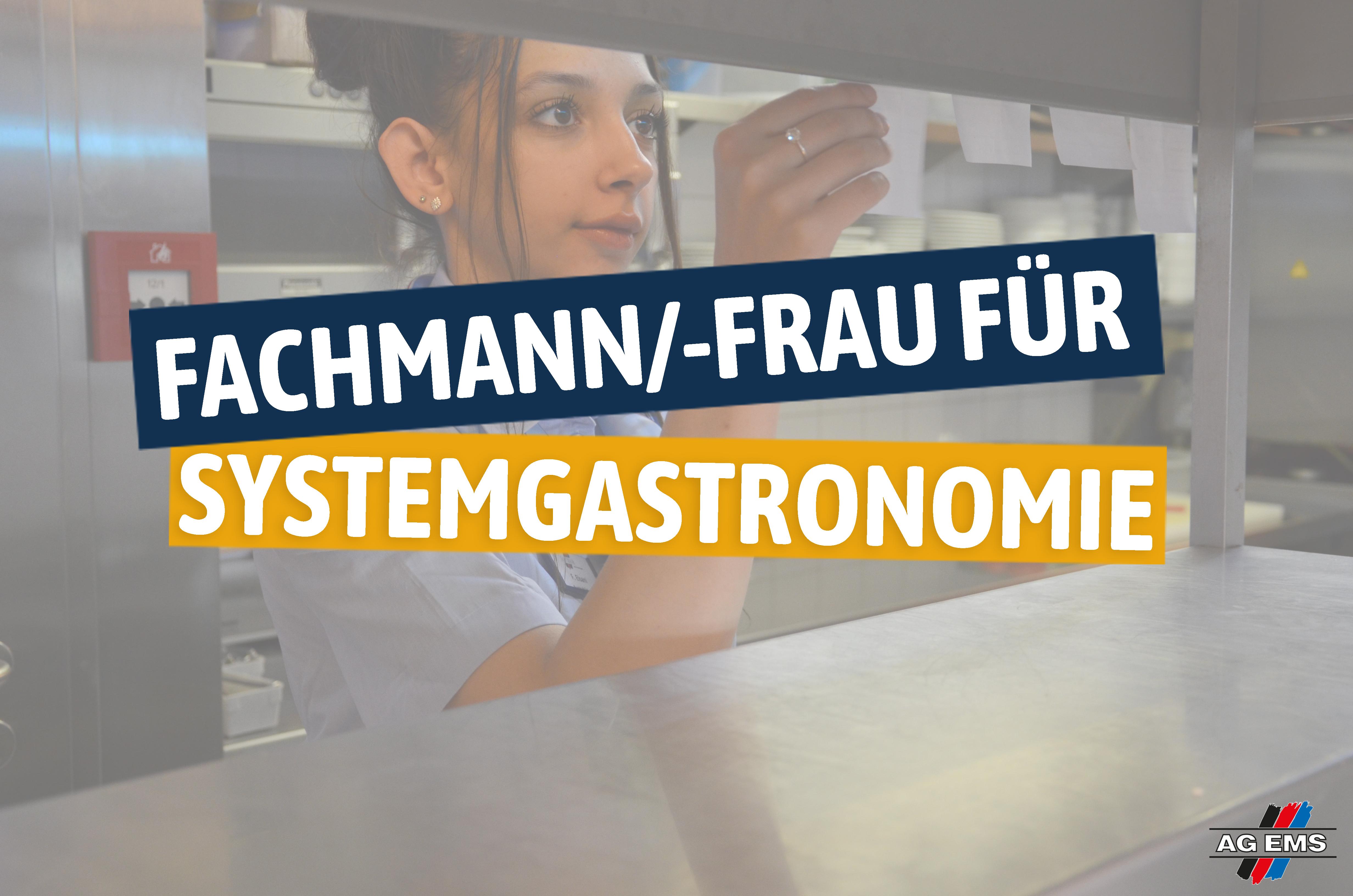 Systemgastronomie.jpg – AG