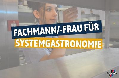 Systemgastronomie.jpg - AG