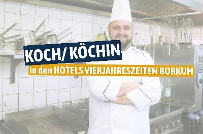 Koch.jpg - AG