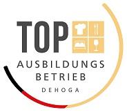 logo top.jpg – Hotel Regina Maris GmbH