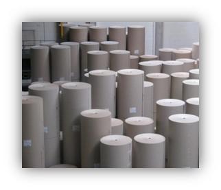 Bild1.jpg – Klingele Papierwerke GmbH & Co. KG - Papierfabrik Weener