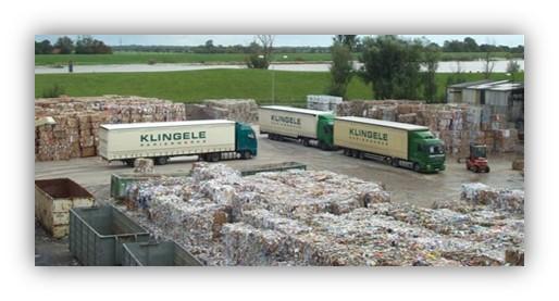 Bild2.jpg – Klingele Papierwerke GmbH & Co. KG - Papierfabrik Weener