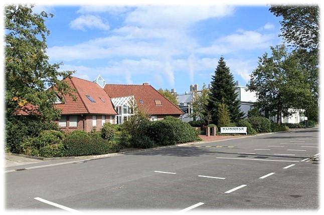 Bild3.jpg – Klingele Papierwerke GmbH & Co. KG - Papierfabrik Weener
