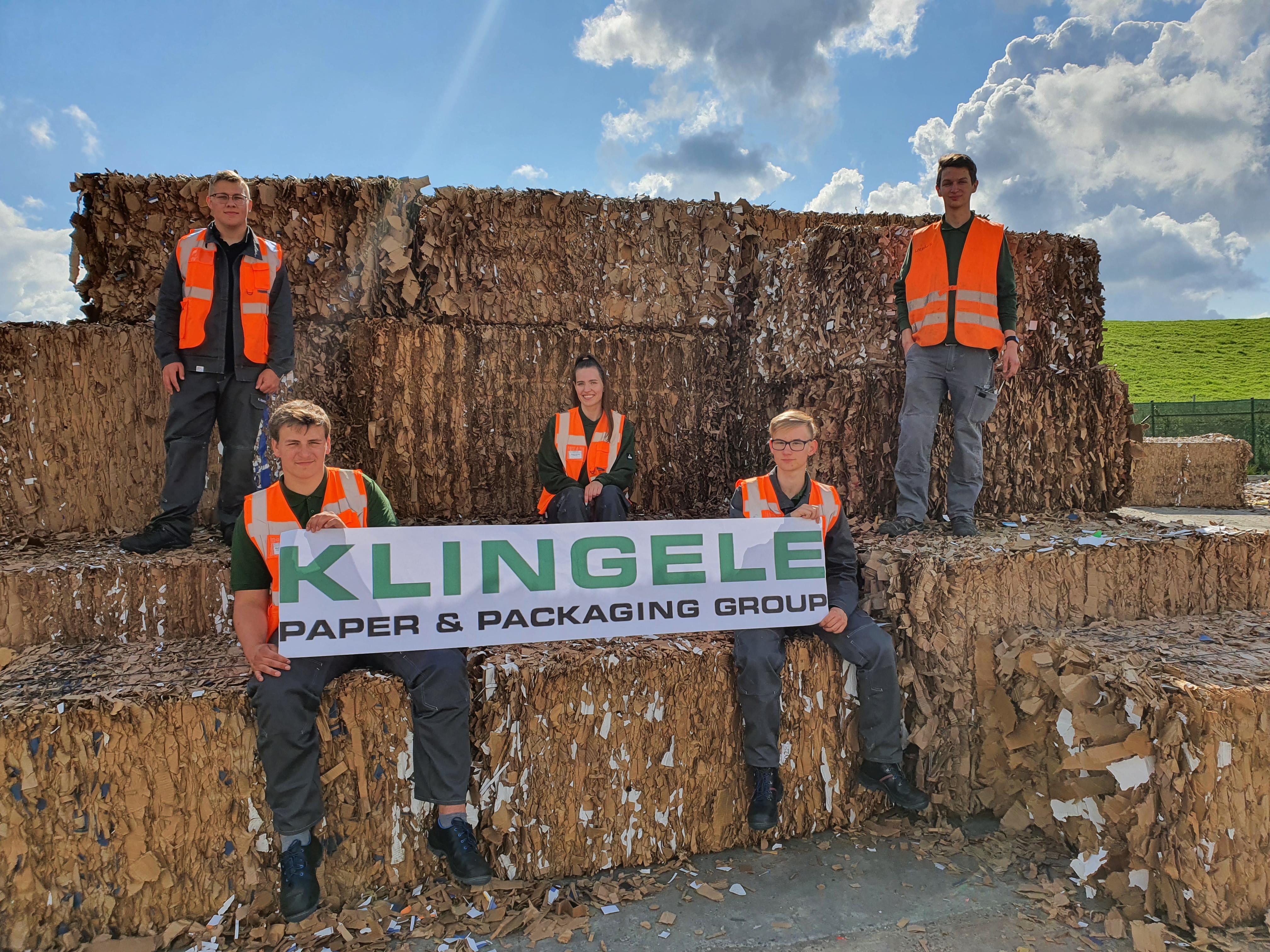 3.jpg – Klingele Papierwerke GmbH & Co. KG - Papierfabrik Weener