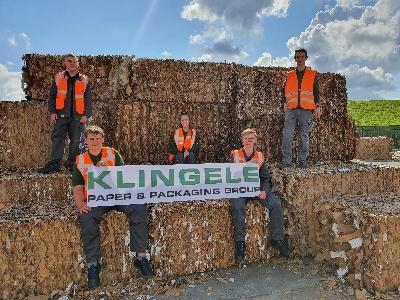 3.jpg - Klingele Papierwerke GmbH & Co. KG - Papierfabrik Weener
