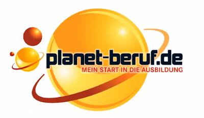 planetberuf2.png - Agentur für Arbeit Emden-Leer