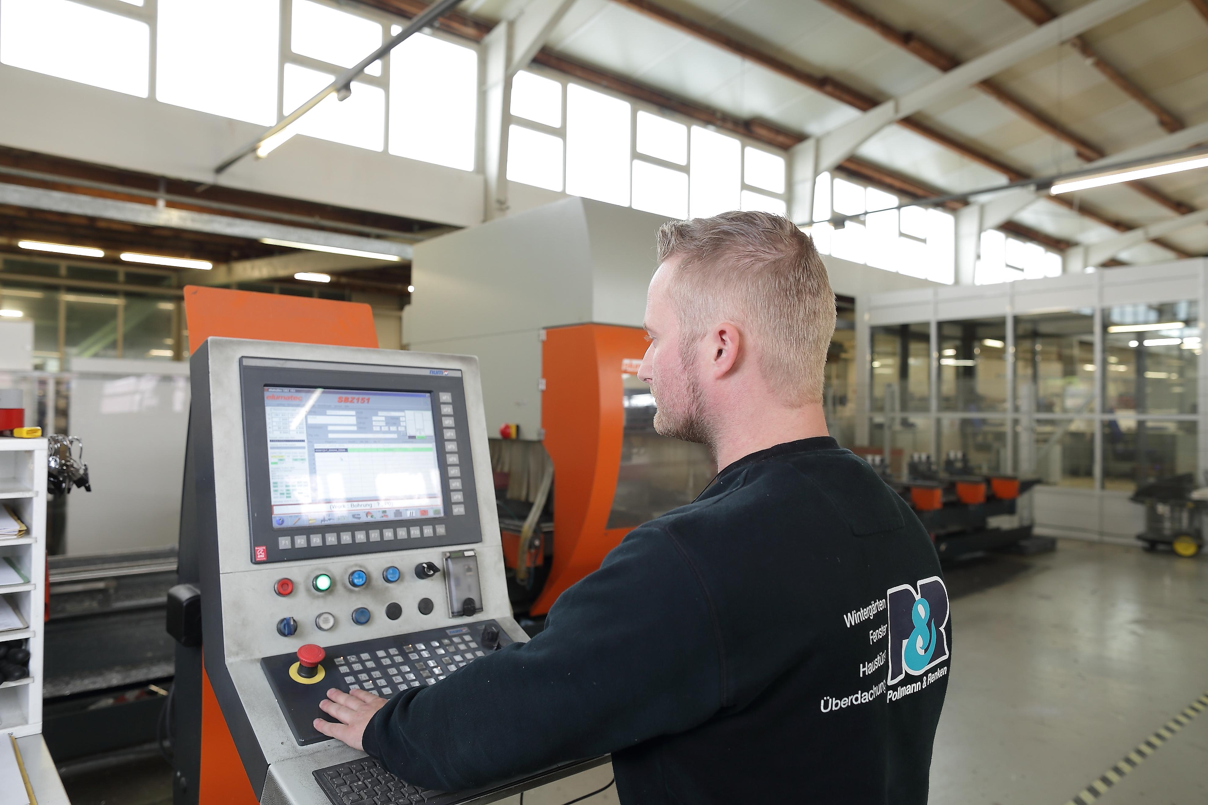 S49B2390.JPG – Pollmann & Renken GmbH