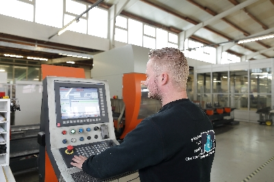 S49B2390.JPG - Pollmann & Renken GmbH