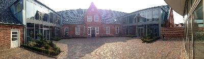 BCLInnenhof.jpeg - Hochschule Emden/Leer