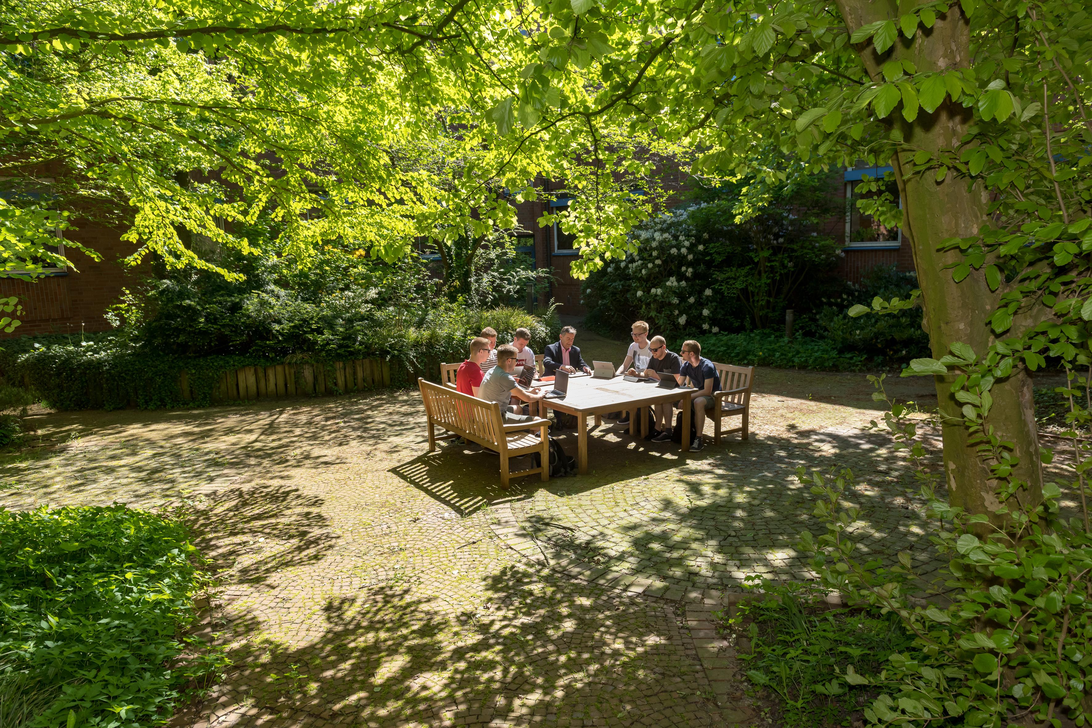 MRS_3981.jpg – Hochschule Emden/Leer