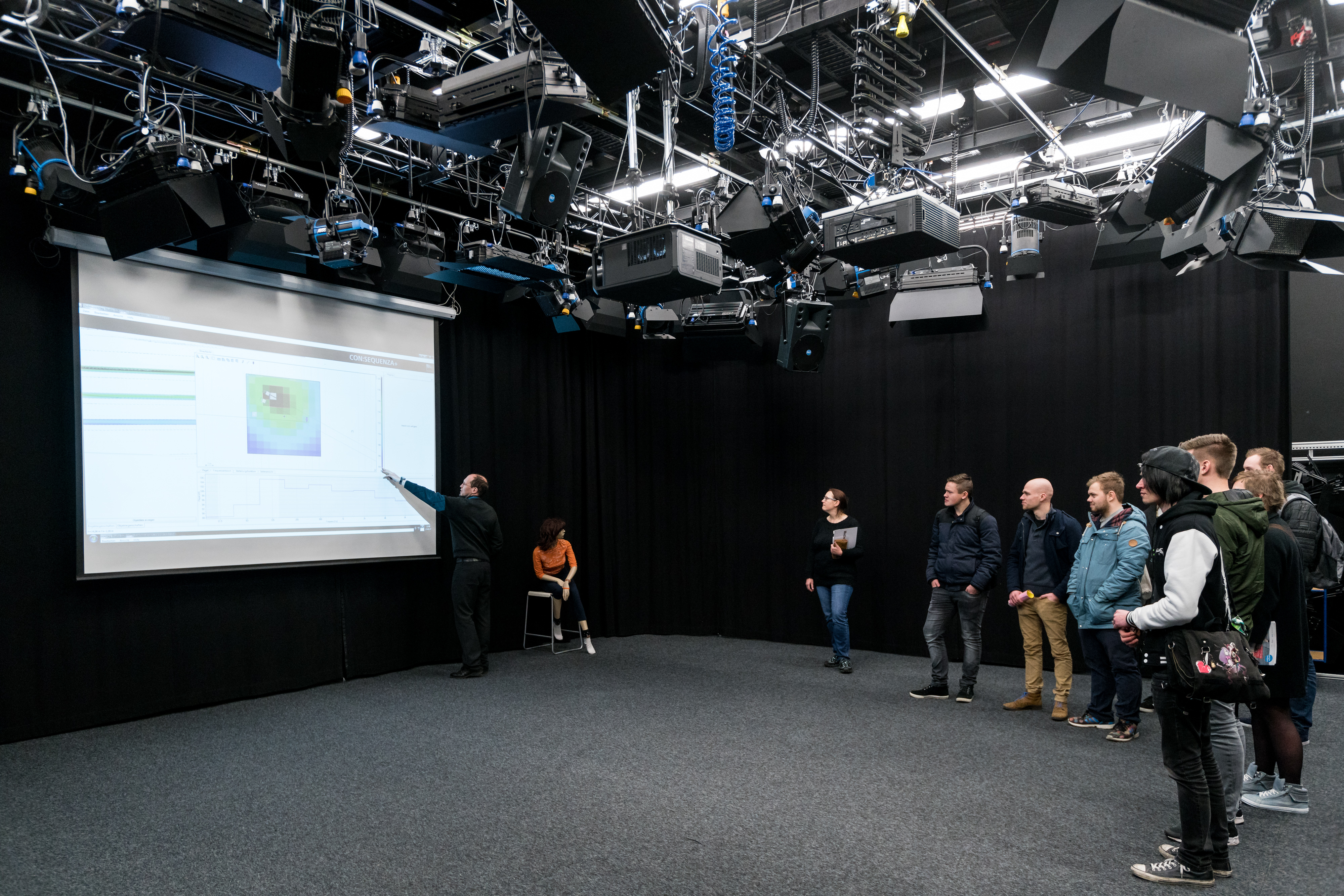 HS-Emden-Leer_SchnuppertagTechnik2017_058.jpg – Hochschule Emden/Leer