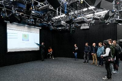 HS-Emden-Leer_SchnuppertagTechnik2017_058.jpg - Hochschule Emden/Leer