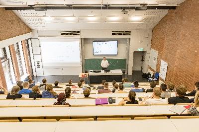 MRS_3892.jpg - Hochschule Emden/Leer