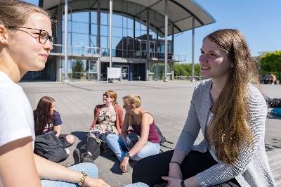 MRS_3931.jpg - Hochschule Emden/Leer