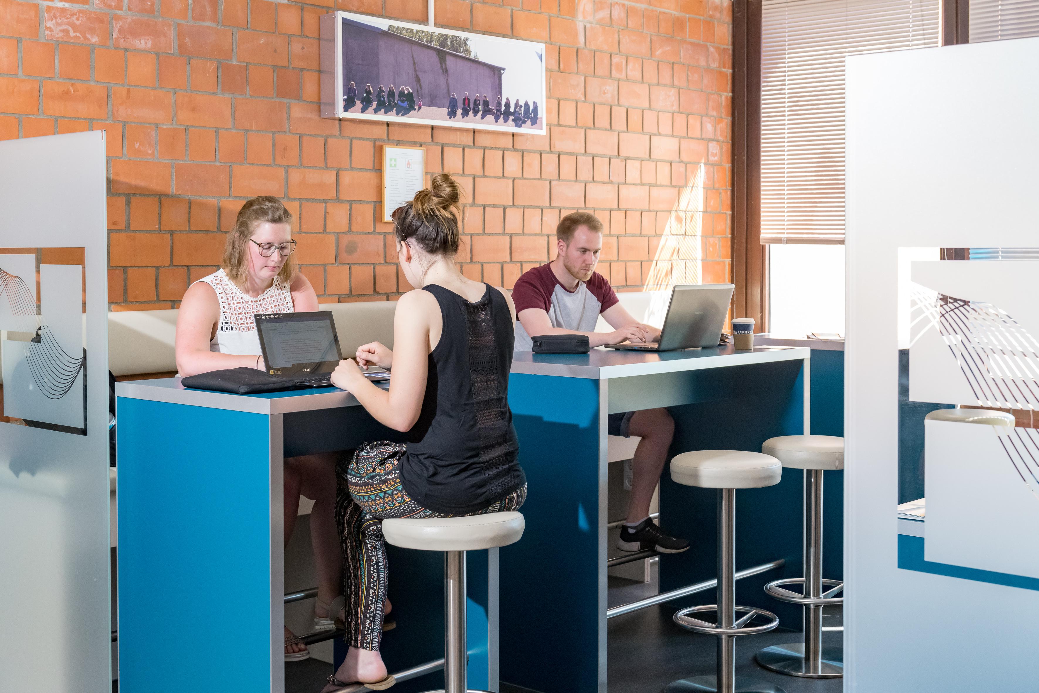 MRS_4021.jpg – Hochschule Emden/Leer