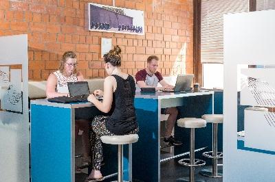 MRS_4021.jpg - Hochschule Emden/Leer