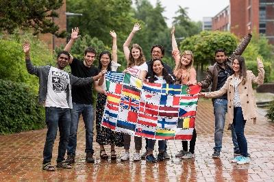 HS-Emden-International-07.jpg - Hochschule Emden/Leer