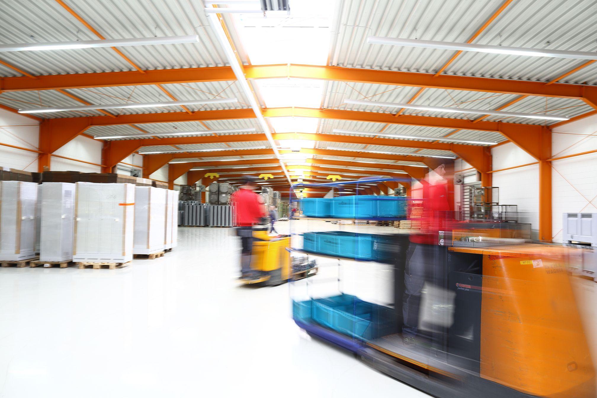 FS05_21012015_008.JPG – Wildeboer Bauteile GmbH