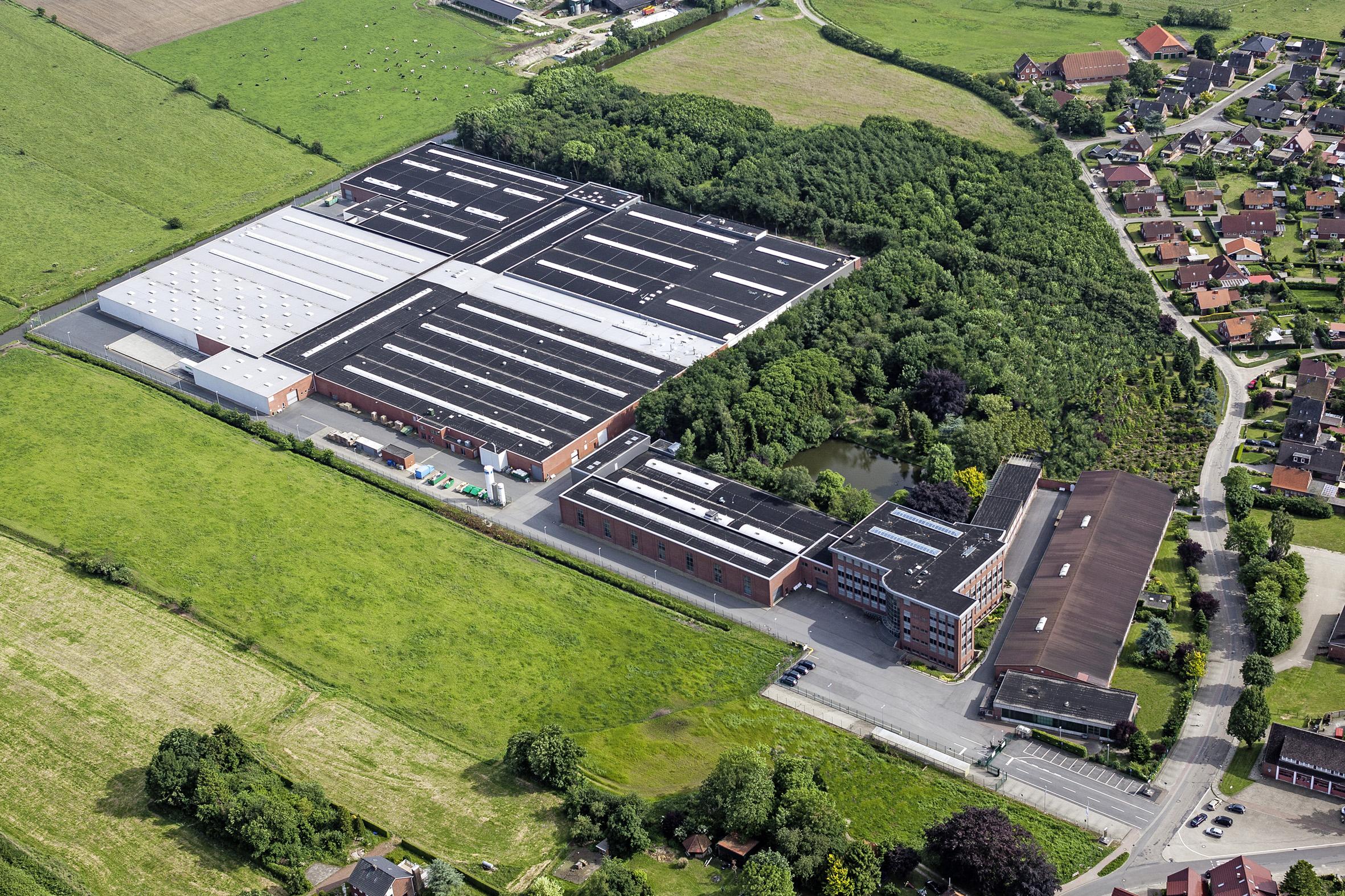 Luftaufnahme 2014 20x14 (Kopie).jpg – Wildeboer Bauteile GmbH