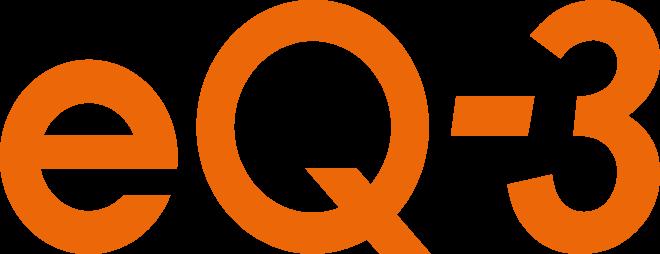 Logo eQ-3.png