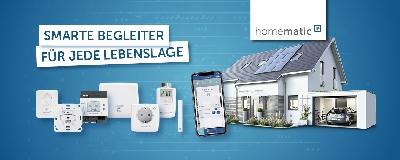 _Header_start_2021.jpg - eQ-3 AG / ELV Elektronik AG