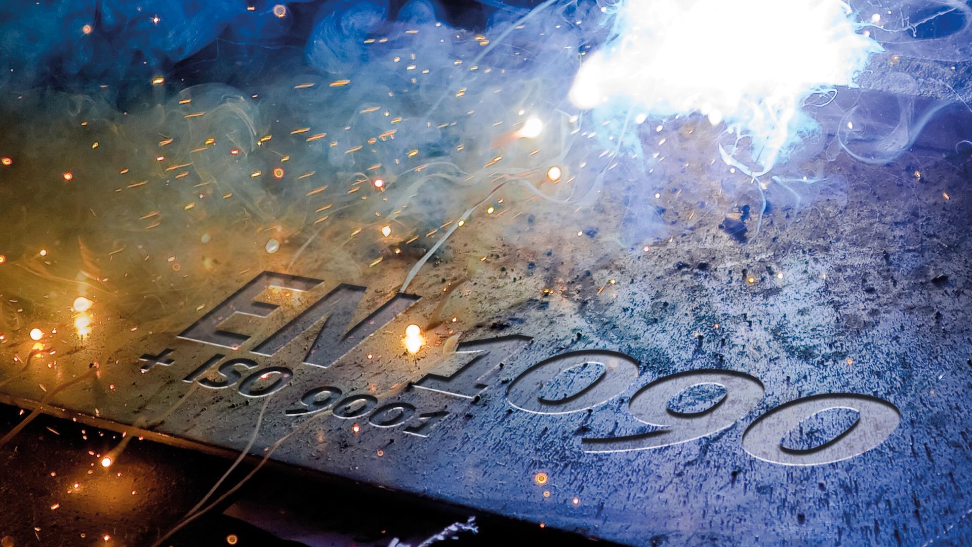 200812_ISO_9001_13-01-18 Ihnen Aurich Unternehmenspräsentation.jpg – Stahl- und Metallbau Ihnen GmbH & Co. KG