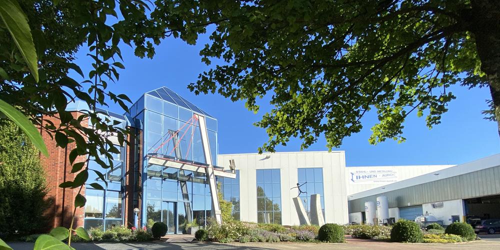 200903_Header_CR_IMG_0023_1000x500px_db.jpg – Stahl- und Metallbau Ihnen GmbH & Co. KG
