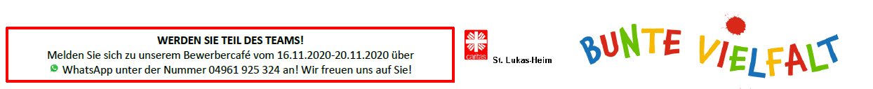 Bewerbercafe Label.jpg