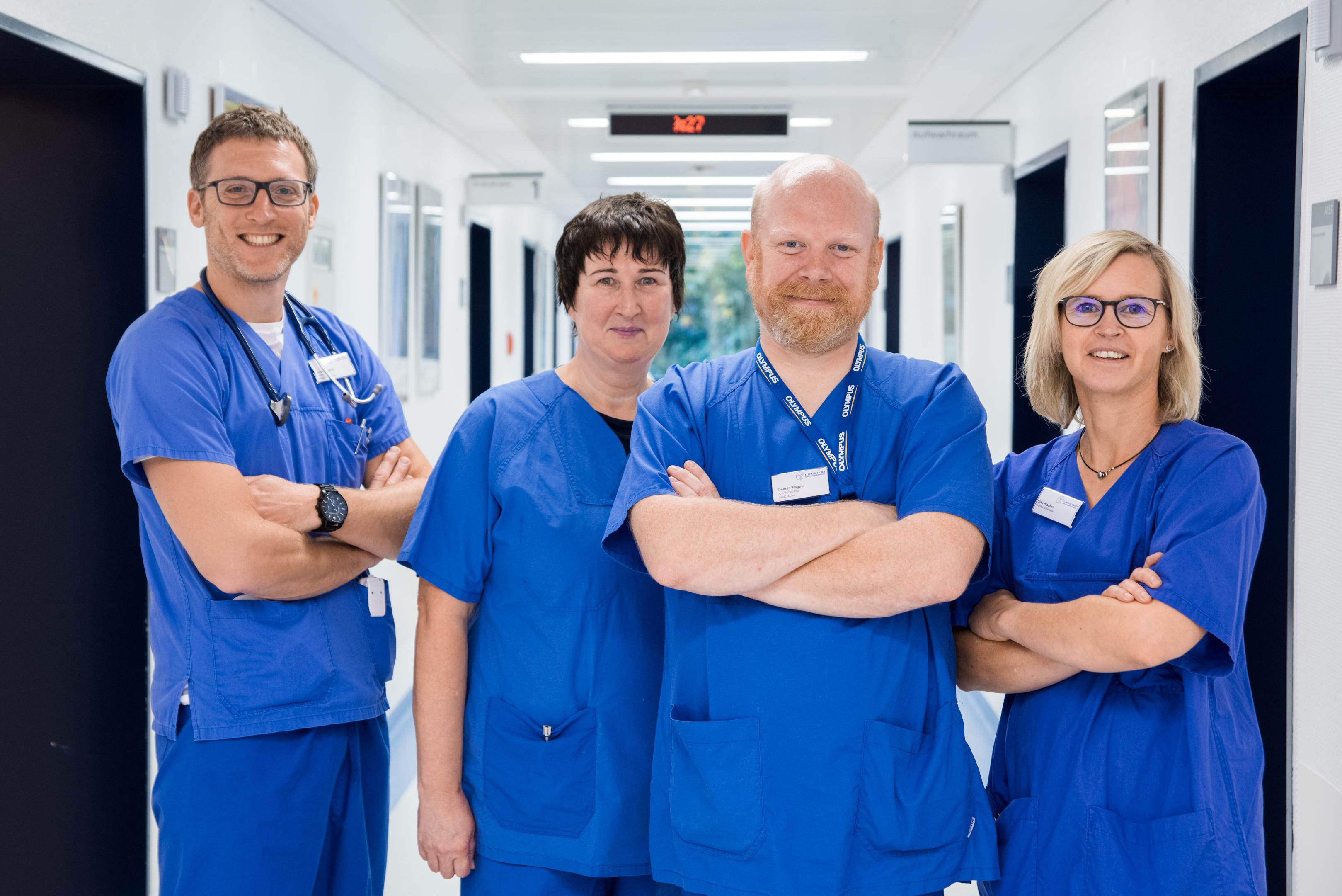 Team.JPG – Klinikum Emden